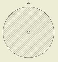 Онъ. часть 1. пространство смысла - ТМ.jpg